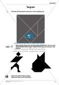 Ergänzungsmaterial: Geometrie Preview 12
