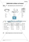 Ergänzungsmaterial: Geometrie Preview 13