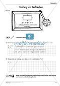 Ergänzungsmaterial: Geometrie Preview 16