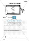 Ergänzungsmaterial: Geometrie Preview 17