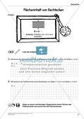 Ergänzungsmaterial: Geometrie Preview 18