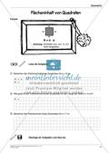 Ergänzungsmaterial: Geometrie Preview 19