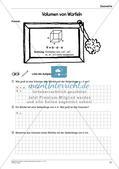 Ergänzungsmaterial: Geometrie Preview 23