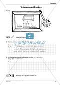 Ergänzungsmaterial: Geometrie Preview 24