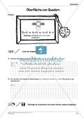 Ergänzungsmaterial: Geometrie Preview 26