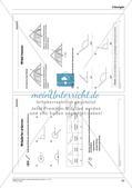 Ergänzungsmaterial: Geometrie Preview 27