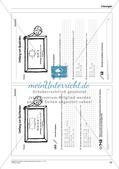 Ergänzungsmaterial: Geometrie Preview 32