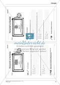 Ergänzungsmaterial: Geometrie Preview 33