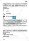 Ergänzungsmaterial: Geometrie Preview 4