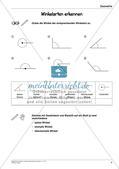 Ergänzungsmaterial: Geometrie Preview 6