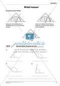 Ergänzungsmaterial: Geometrie Preview 7