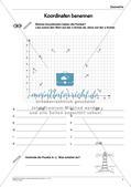 Ergänzungsmaterial: Geometrie Preview 9