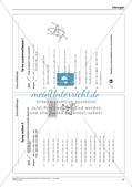 Ergänzungsmaterial: Terme und Gleichungen Preview 16