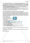 Ergänzungsmaterial: Terme und Gleichungen Preview 4