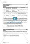 Experimente mit einfachen Mitteln: Aggregatzustandsänderungen Preview 8