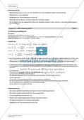 Experimente mit einfachen Mitteln: Wärmeübertragungen Preview 13