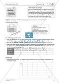 Experimente mit einfachen Mitteln: Wärmeübertragungen Preview 5