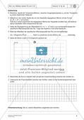 Experimente mit einfachen Mitteln: Wärmeübertragungen Preview 8