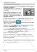 Experimente mit einfachen Mitteln: Lichtausbreitung Preview 3