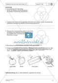 Experimente mit einfachen Mitteln: Lichtausbreitung Preview 6