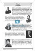 Die Französische Revolution 1789-1799 Preview 15
