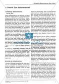 Die Französische Revolution 1789-1799 Preview 3