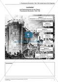 Die Französische Revolution 1789-1799 Preview 9