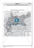 Die Entstehung des Kaiserreichs 1870/71 Preview 24