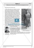 Die Entstehung des Kaiserreichs 1870/71 Preview 27
