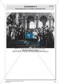Die Entstehung des Kaiserreichs 1870/71 Preview 32