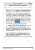Die Entstehung des Kaiserreichs 1870/71 Preview 33