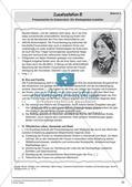 Die Entstehung des Kaiserreichs 1870/71 Preview 35