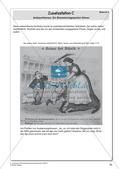 Die Entstehung des Kaiserreichs 1870/71 Preview 37