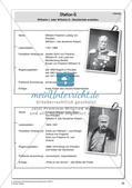 Die Entstehung des Kaiserreichs 1870/71 Preview 41