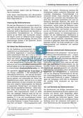 Die Entstehung des Kaiserreichs 1870/71 Preview 4