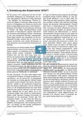 Die Entstehung des Kaiserreichs 1870/71 Preview 8