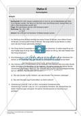 Lineare Gleichungen und Ungleichungen Preview 14