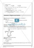 Lineare Gleichungen und Ungleichungen Preview 27
