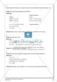 Lineare Gleichungen und Ungleichungen Preview 28