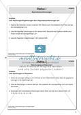 Lineare Gleichungen und Ungleichungen Preview 4