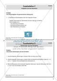 Lineare Gleichungen und Ungleichungen Preview 8