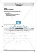 Lineare Funktionen und lineare Gleichungen Preview 7