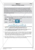 Prozent- und Zinsrechnung Preview 10