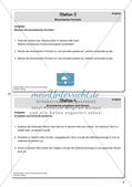 Terme und Termumformungen Preview 10