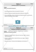 Terme und Termumformungen Preview 11