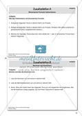 Terme und Termumformungen Preview 12