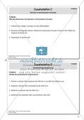 Terme und Termumformungen Preview 13