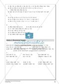 Terme und Termumformungen Preview 26