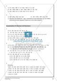 Terme und Termumformungen Preview 29