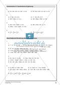 Terme und Termumformungen Preview 31